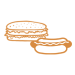 sandwich-fuente